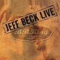 Jeff Beck - Jeff Beck Live - B.b. King' Blues Club And Grill '2003