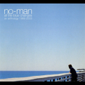 No-man - All The Blue Changes '2006