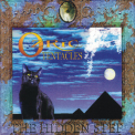 Ozric Tentacles - The Hidden Step '2000