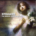 Strawbs, The - The Broken Hearted Bride '2008