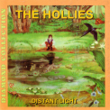 Hollies, The - Distant Light '1990