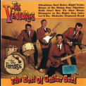 Ventures, The - The Best Of Guitar Surf '2004