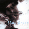 Timo Gross - Down To The Delta '2005