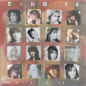Bangles, The - Different Light '1985
