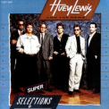 Huey Lewis & The News - Super Selections '1989