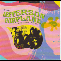 Jefferson Airplane - Collections '2004
