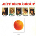 Jeff Beck Group - Jeff Beck Group '1972