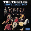 Turtles, The - Happy Together '1967