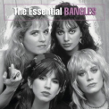 Bangles, The - The Essential Bangles '2004