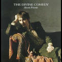 Divine Comedy, The - Absent Friends '2004