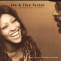 Ike & Tina Turner - Bold Soul Sister: The Best Of The Blue Thumb Recordings '1997
