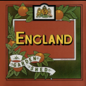 England - Garden Shed '1977