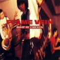 Bump Of Chicken - Flame Vein +1 'April 28, 2004