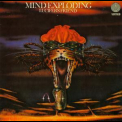Lucifer's Friend - Mind Exploding '1976