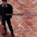 Marc Antoine - Madrid '1998