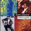 Marc Antoine - Urban Gypsy '1995