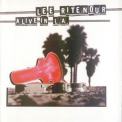Lee Ritenour - Alive In L.a. '1997