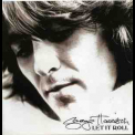 George Harrison - Let It Roll: Songs By George Harrison '2009
