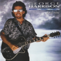 George Harrison - Cloud Nine [remastered] '2004