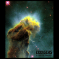 Exxasens - Beyond The Universe '2009