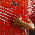 Helix - Wild In The Streets '1987