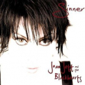 Joan Jett & The Blackhearts - Sinner '2006