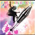 Air - Surfing On A Rocket E.p. '2004