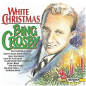 Bing Crosby - White Christmas '1992