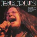Janis Joplin - Janis Joplin (featuring Big Brother And The Holding Company) '1991