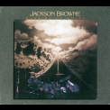 Jackson Browne - Running On Empty '2005