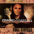 Frank Marino - Full Circle (remaster 2005) '1986