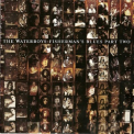 Waterboys, The - Fisherman's Blues Part Two (2CD) '2001