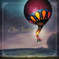 Circa Survive - On Letting Go: Deluxe Ten Year Edition '2017