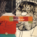 Tim Berne - Science Friction '2002