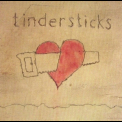 Tindersticks - The Hungry Saw '2008