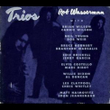 Rob Wasserman - Trios '1994