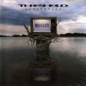 Threshold - Subsurface '2004