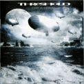 Threshold - Dead Reckoning '2007
