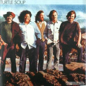 Turtles, The - Turtle Soup '1969