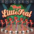 Little Feat - The Best Of Little Feat '2006