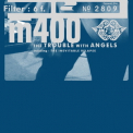 Filter - Trouble With Angels '2010