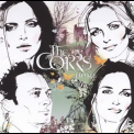 Corrs, The - Home '2005