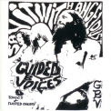 Guided By Voices - Tonics And Twisted Chasers '1997