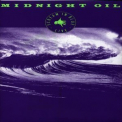 Midnight Oil - Scream In Blue Live '1992
