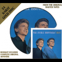 Everly Brothers, The - The Everly Brothers' Best (dcc Gold Gzs-1141) '2000