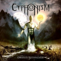 Cyphonism - Obsidian Nothingness '2016