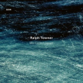 Ralph Towner - My Foolish Heart '2017