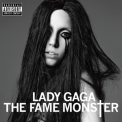 Lady Gaga - The Fame Monster '2017