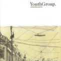Youth Group - Urban&eastern '2000