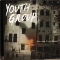 Youth Group - Someone Else's Dream {CDS} '2005